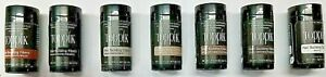 Toppik-TRAVEL-Size-Hair-Building-Thickening-Fiber-Loss-Treatment-3grms-FREE-SHIP