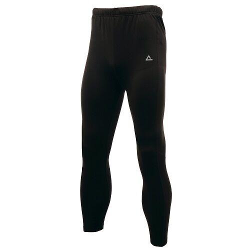 Men/'S DARE 2B/' Fuseline/' black legging couche de base.