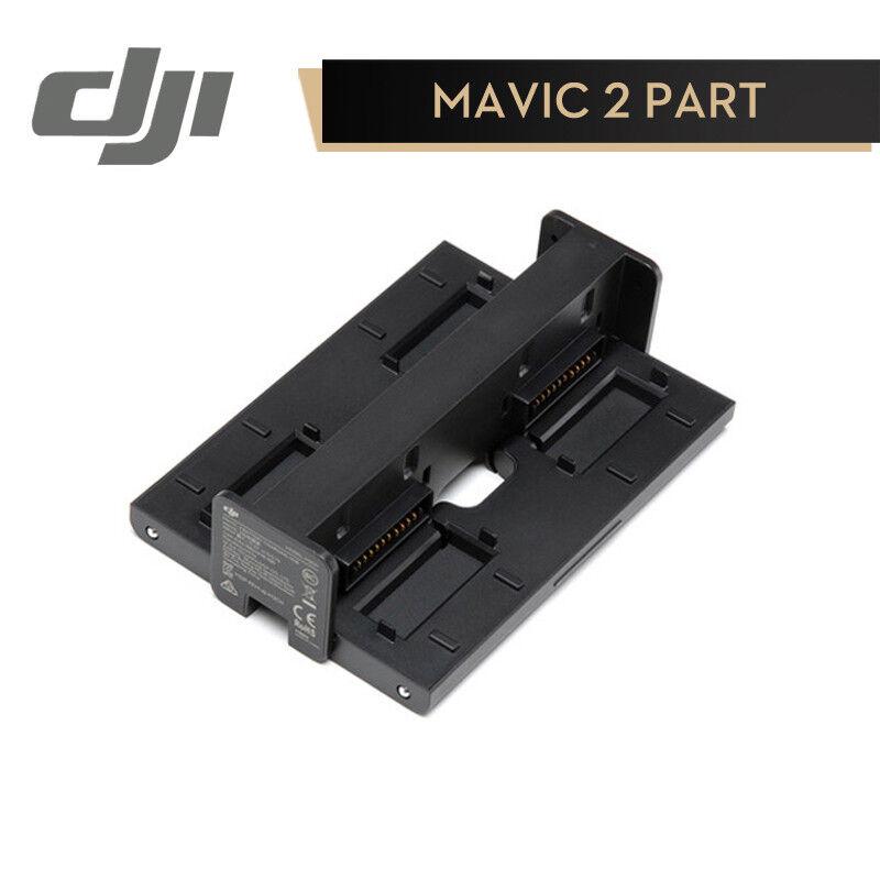 DJI Mavic 2 Battery Charging Hub Foldable 4in1 Charging Board Charger Adaptor