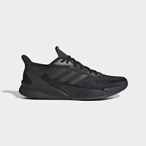 adidas AU Men Running X9000L2 Shoes