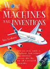 Machines and Inventions by Ian Graham (Paperback, 2009)