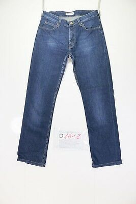 NEW LADIES TEAL SKINNY COLOURED TG JEANS SIZE 10 L33