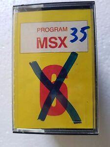 Msx-Program-msx-n-6