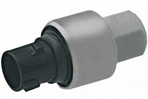 Chevrolet-GMC-Interruptor-de-embrague-1988-2002