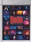 Dido Live at Brixton Academy 0888837964791 DVD Region 2