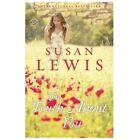 The Truth about You by Susan Lewis (2013, Paperback)