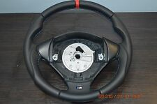 BMW E36 Z3 M3 Sport steering wheel M Tech M technik for single stage airbag