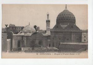 Agypten-Alexandria-Moschee-Daniel-A6964