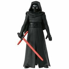 PSL Metacolle STAR WARS The Last Jedi # 17 First Order Storm Trooper TAKARA TOMY