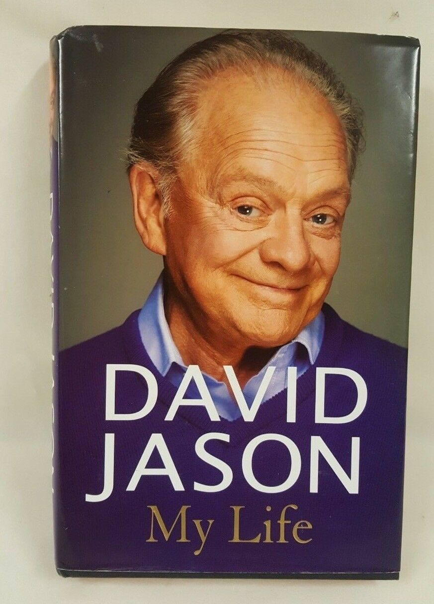 David Jason (born 1940) nude (25 pictures) Leaked, Snapchat, legs