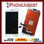 miniatuur 6 - DISPLAY LCD VETRO TOUCH Per Apple iPhone 7 Plus SCHERMO ORIGINALE TIANMA