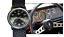 MONTRE VINTAGE Manomètre Renault R5 R8 R9 R11 R18 Alpine Turbo A110 A310 A610 V6