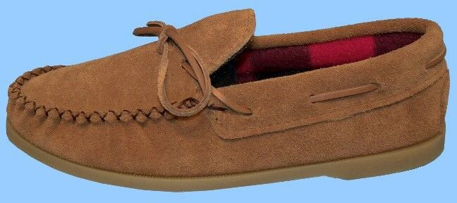 New Uomo size 7 DARK TAN SUEDE SHOES-LOAFERS-DRIVING-BOAT-MOCCASINS LEATHER SHOES-LOAFERS-DRIVING-BOAT-MOCCASINS SUEDE a0a7ef