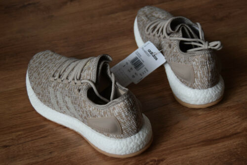 S81992 44 Nmd Consortium 5 42 Adidas 5 44 R1 Pure Boost Ultra 43 46 Pureboost 45 qvIpBA
