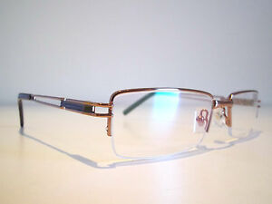 2056ebb9817 Image is loading Prescription-Glasses-Frame-Designer-eyeglasses-vision- spectacles-lens-