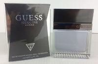 Guess Seductive 3.4oz Men's Eau de Toilette Perfumes and Colognes