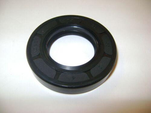 TC 30X55X10 DOUBLE LIPS METRIC OIL DUST SEAL 30mm X 55mm X 10mm