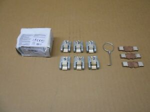Genuine High Quality Siemens Main Contact For 3Tf52