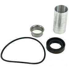 Fits Ford 2000 3000 3400 3600 3cyl Tractor Steering Shaft Seal Repair Kit Srk632