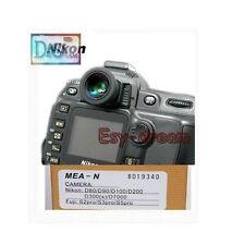 TENPA 1.36x ViewFinder Magnifier For Nikon DSLR Camera D7100 D7000 D90 D300s