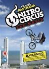 Nitro Circus - The Movie (DVD, 2013)