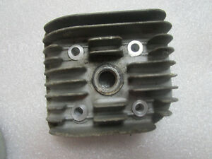 he-TGB-Bunny-as-50-x-Cylinder-Head