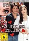 Im Wendekreis der Liebe (2014)
