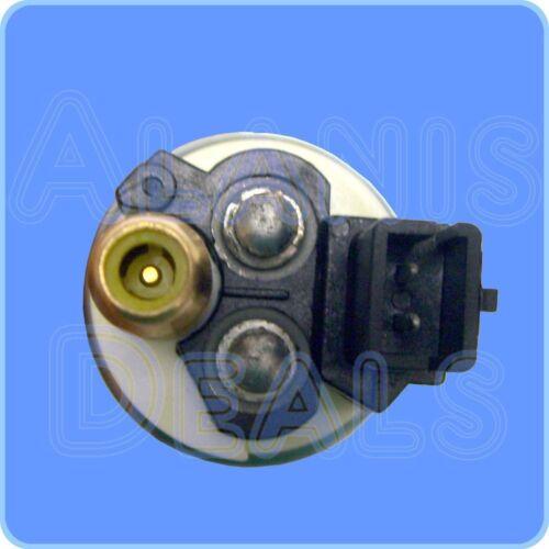 New Fuel Pump Module Repair Kit For AIRTEX Assemblies Fits GMC PONTIAC ISUZU