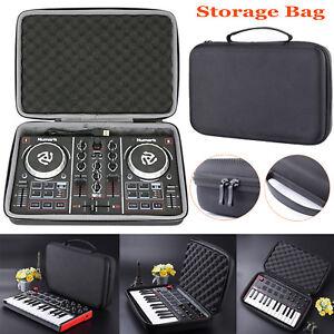 Details about EVA Storage Bag Carry Case for Numark Party Mix Partymix  Starter DJ Controller