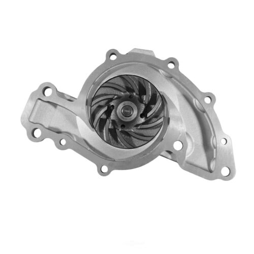 New Water Pump  ACDelco Professional  252-693