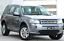 Black-Dash-Mat-NON-SLIP-For-Land-Rover-Freelander-2-LF-2007-2014-DASHMAT thumbnail 3