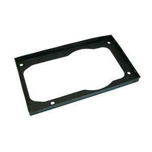 Noise-Reducing-Black-Anti-Vibration-Mounting-Pad-for-ATX-PC-Power-Supply