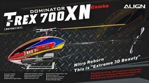 Align-Trex-700XN-Dominator-Nitro-Combo-RH70N11X