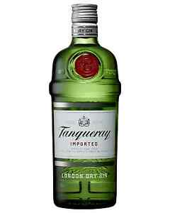 Tanqueray-London-Dry-Gin-700mL-bottle