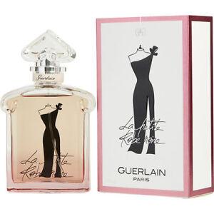5cacafe8b0c Guerlain La Petite Robe Noire Couture Eau De Perfume Spray 100ml for ...
