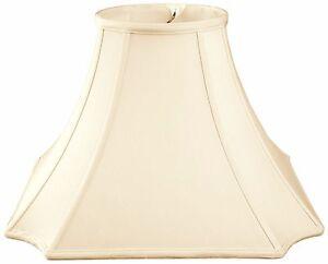 Royal-Designs-Square-Inverted-Cut-Corner-Wall-Lamp-Shade