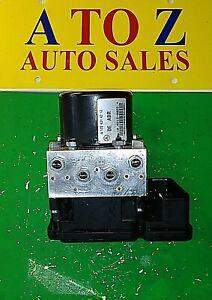 ABS-Pump-Valve-OEM-2012-2013-2014-2015-12-13-14-15-Mercedes-C250-GLK350-5662