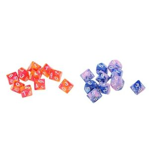 20pcs-Lot-D10-Ten-Sided-Game-Dice-for-DND-Dungeons-amp-Dragons-Blue-Orange