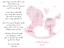 Personalised-Daughter-Mum-Poem-Mothers-Day-Birthday-Christmas-Gift-Word-Art-A4 thumbnail 2