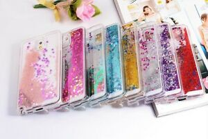 Dynamic-Liquid-Glitter-Stars-Bling-Quicksand-Hard-Case-Cover-for-iPhone-Samsung