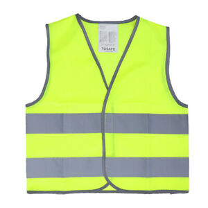 1pcs-Vest-Lightweight-Outdoor-Safety-Waistcoat-Kid-Safety-Vest-for-Girl-Boy-Kid