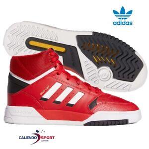 adidas accessori scarpe, ADIDAS ORIGINALS Giubbotto Rosso