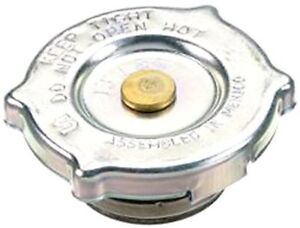 Stant-10231-Tapa-Del-Radiador-16psi-Chevrolet-Chrysler-Ford-Jeep