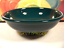 Fiesta-PEDESTAL-BOWLS-Choice-of-Colors-Discontinued-amp-Current-Colors thumbnail 3