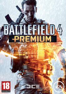 Battlefield-4-Premium-Service-PC-totalmente-in-italiano