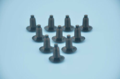 FORD CAR INTERIOR DOOR BOOT /& ROOF LINING CARPET BUNG PLUG TRIM CLIPS