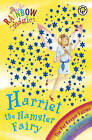 Harriet the Hamster Fairy: The Pet Keeper Fairies by Daisy Meadows (Paperback, 2006)