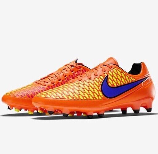 New! Men Nike