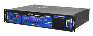 Pyle-PS900-Audio-Processor-Audio-Processor-Power-Sequencer-with-9-Outputs