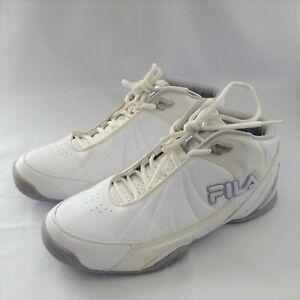 Fila gel kayano Sneaker Men's Size 11.5